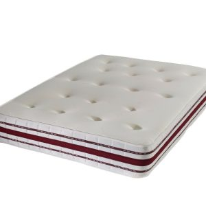 Best Double Bed Mattress