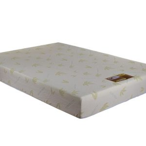 Soft Small Double Mattress