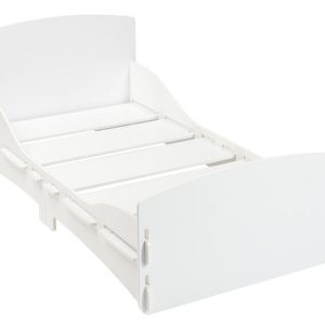 Kids Shorty Bed | Kidsaw Shorty Junior Bed