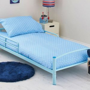 Junior Single Bed | Kidsaw Junior Bed Package